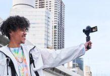Sony, Video Blog Çözümlerini ZV-1 Vlog Fotoğraf Makinesi ile Genişletiyor