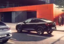 Yüksek hacimli bir üreticiden çıkan ilk SUV-Coupe olan Yeni Renault Arkana, şık, ferah, sportif, teknolojik ve konforlu kimliğiyle alışılagelmişin dışına çıkıyor.